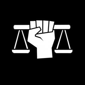 Юридическая служба «Апология протеста»