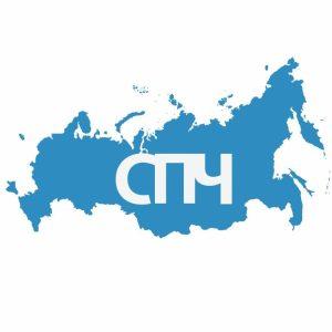 Совет при президенте РФ по развитию гражданского общества и правам человека
