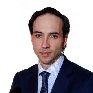 Артем Осипов
