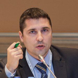 Александр Саленко