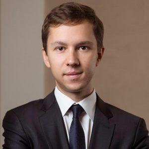Григорий Вайпан