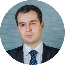 Александр Брестер